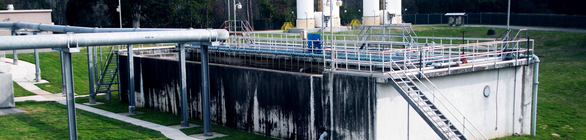 Why Treat Wastewater?